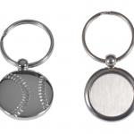 141570-baseball-blank
