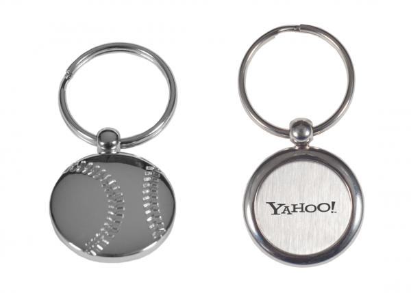 141570-baseball-logo