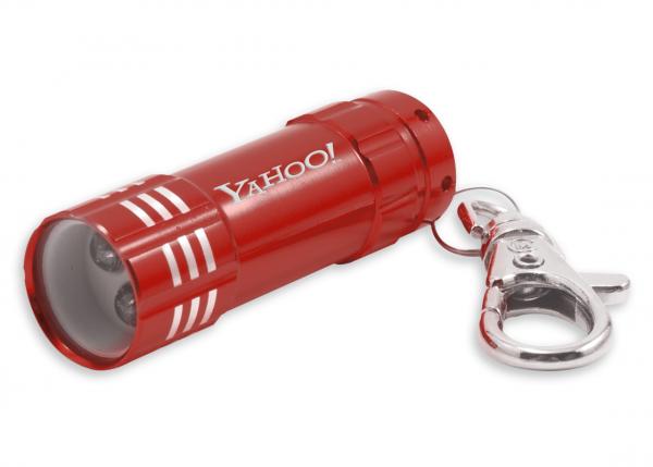261721-red-logo