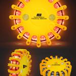 2691-yellow