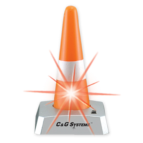 366015_traffic_cone