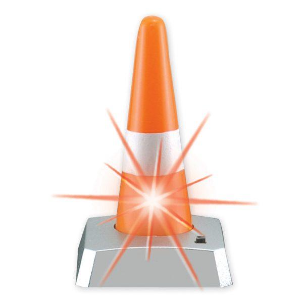 366015_traffic_cone_2_