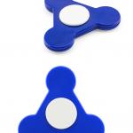 3946_blue-np_1
