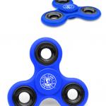 3947_blue