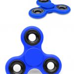 3947_blue-np