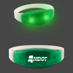 4115_motion_activated_led_bracelet_-_green