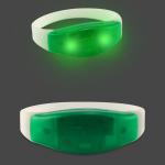 4115_motion_activated_led_bracelet_-_green-np