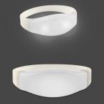 4115_motion_activated_led_bracelet_-_white-np_2