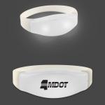 4115_motion_activated_led_bracelet_-_white_2