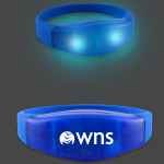 4116_power_up_bracelet-blue