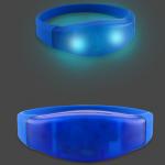 4116_power_up_bracelet-blue-np
