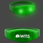 4116_power_up_bracelet-green
