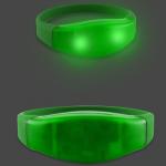4116_power_up_bracelet-green-np