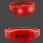 4116_power_up_bracelet-red