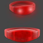 4116_power_up_bracelet-red-np