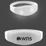 4116_power_up_bracelet-white