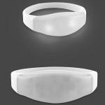 4116_power_up_bracelet-white-np