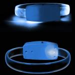 4120_blue-np