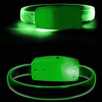 4120_green-np