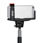 422855_bluetooth_selfie_stick-b_1