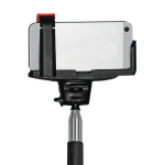 422855_bluetooth_selfie_stick-c_1