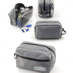 426753_tekie_travel_carry-all