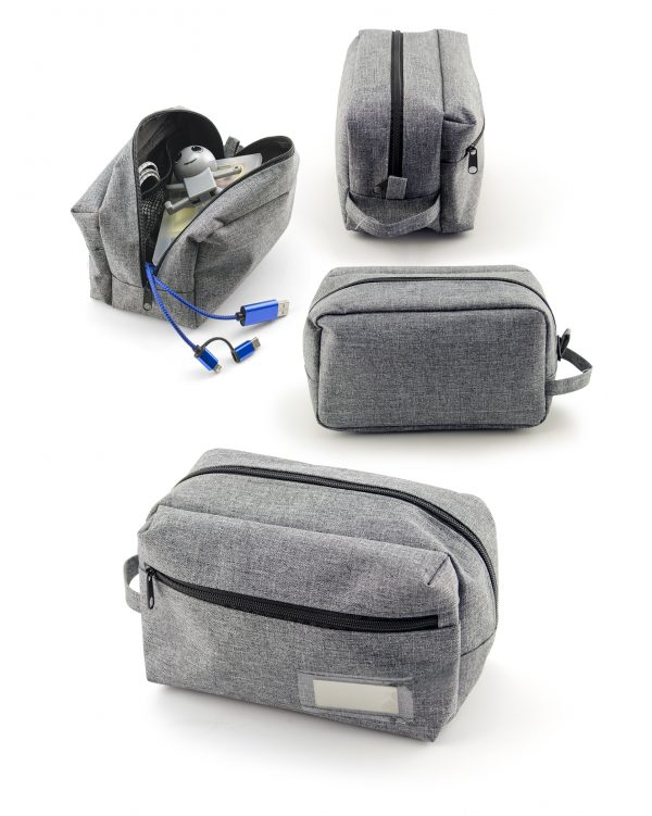 426753_tekie_travel_carry-all-cf