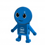 446_blue