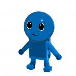 446_blue-np