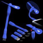 450632-blue