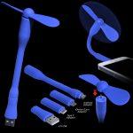450632-blue-2_1