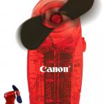 451521-red-logo