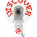 459870p-silver-logo_1_1_1_1