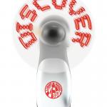 459870p-silver-logo_1_1_1_1_1