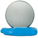 4830_blue_putty_np_1
