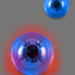 51013221_blue-np_2