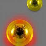 51013821_yellow-np_2