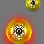 51013821_yellow_2