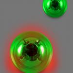 51014021_green-np_2