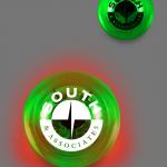 51014021_green_2