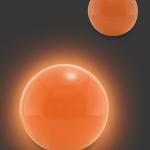 5125 orange-NP