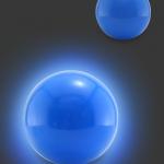 5125_blue-np_2