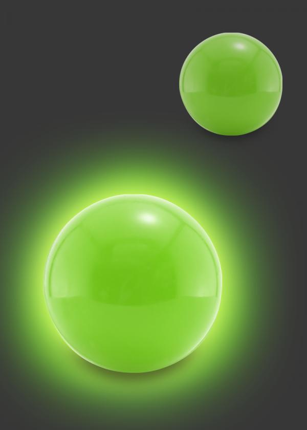 5125_green-np_2