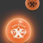 5125_orange_2