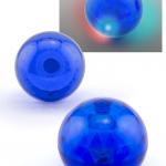 5129_blue-np_1