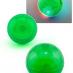 5129_green-np_1