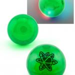 5129_green_1