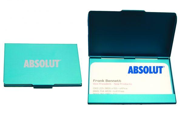 561773_brushed_aluminum-blue_case