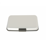 562570-silver-blank_1