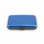 562573-blue-blank_1